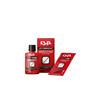 r.s.p. Lefty Service Kit Clean 50ml + Lube 10ml rød